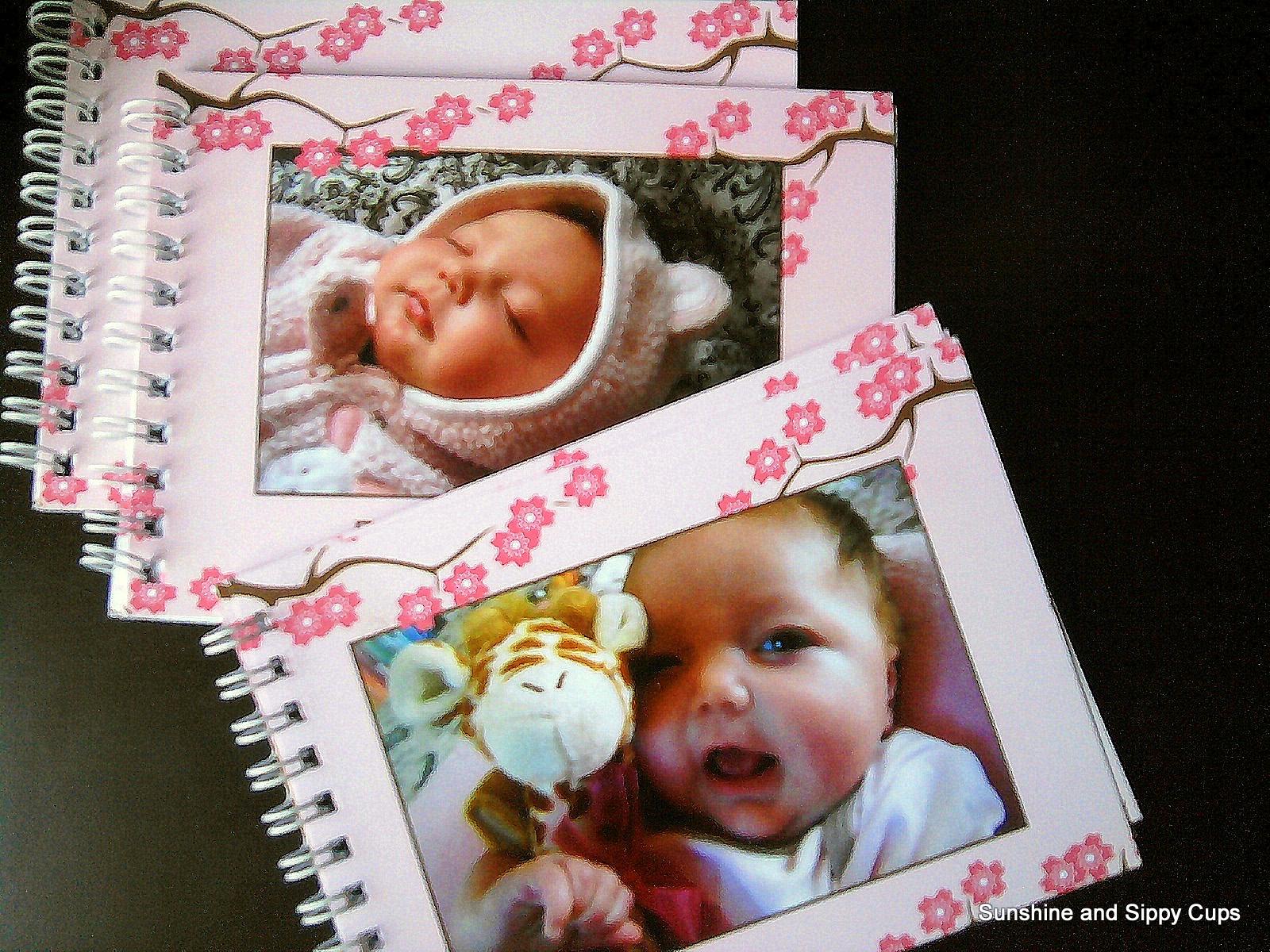 super cute free photo gifts