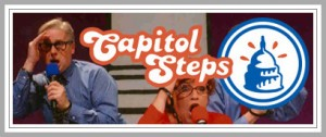 The Capital Steps