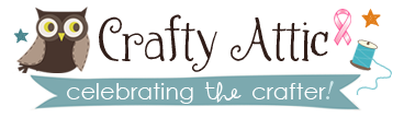 Crafty Attic Daily Deals Site