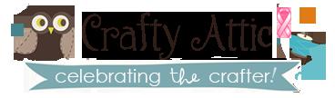 Crafty Attic Daily Deals Site