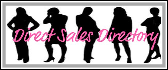 direct sales directory weight loss and natural products