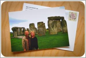 Postcardly.com