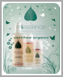 Direct Sales Directory - Miessence