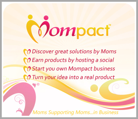 What is Mompact?