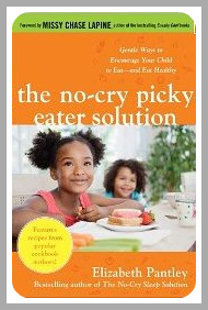 No Cry Picker Eater Solution Book