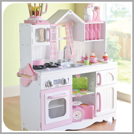 Pottery Barn Kids Play Kitchen | ikea kitchen doors
