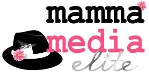 Mamma Media Elite