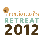 Reviewers Retreat