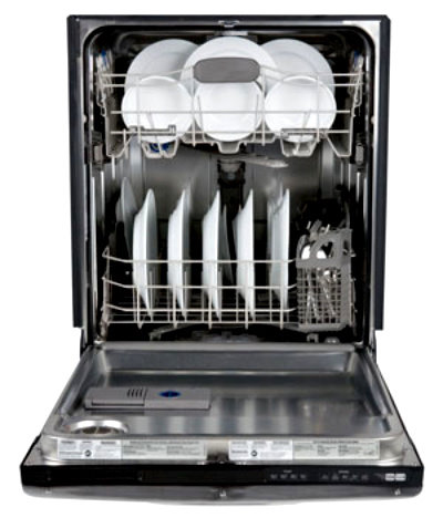 Tips for Clean Dishes