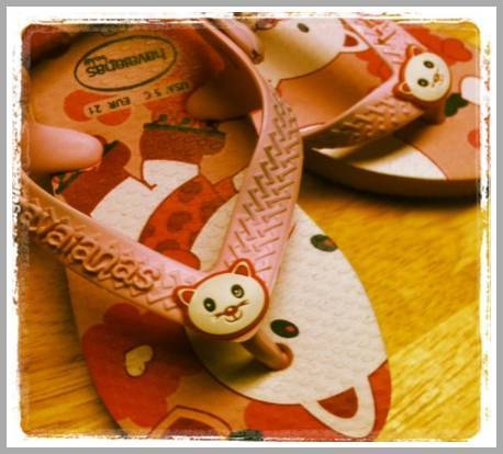 kids shoes, kids sandals, kids fashion