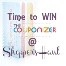 Couponizer, Coupons, Saving Money, Shopping, Grocerys