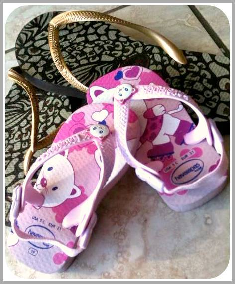 havaianas sandals, kids sandals, shoes, flip flops for baby