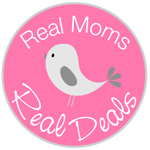 Deal sites for moms