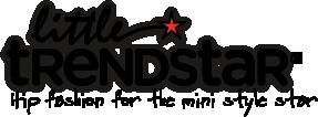 LittleTrendstar.com logo