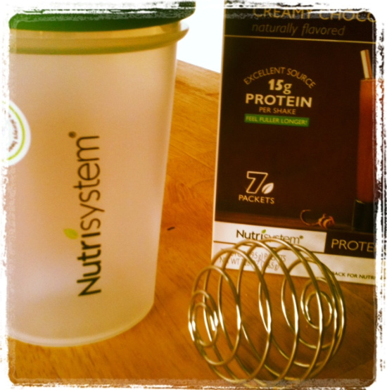 Protein Shakes, Weight loss shakes, #NSNation