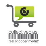 Collective Bias #CBias