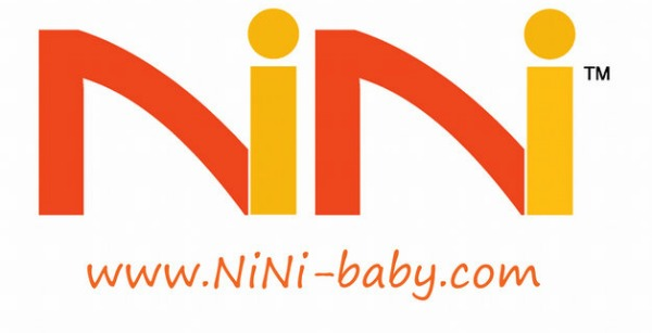 Nini Baby toddler solutions