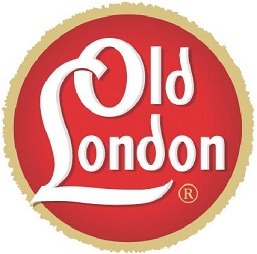 Old London Sweepstakes