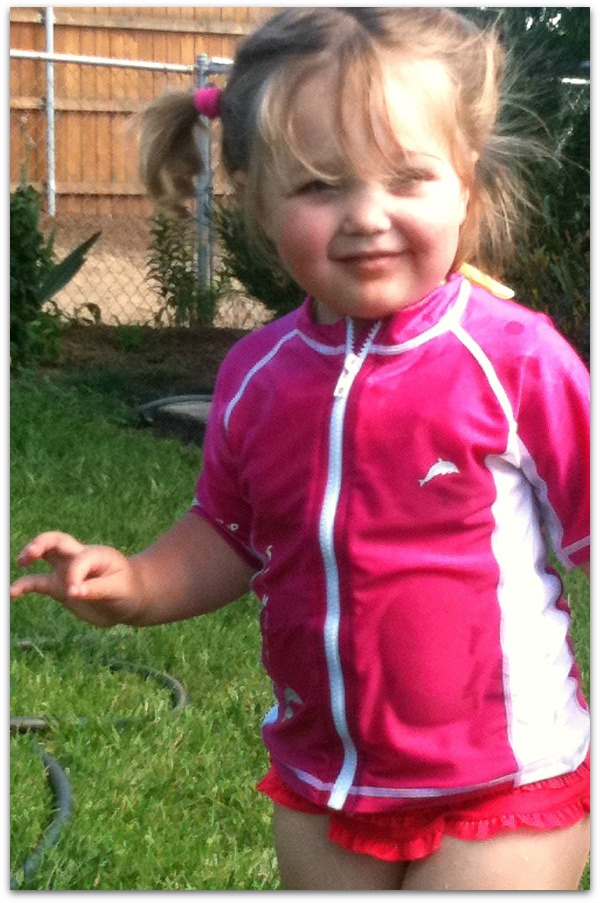 sun safety clothes for toddlers