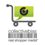 Collective Bias - Social Fabric