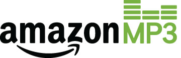 Amazon MP3 free credits