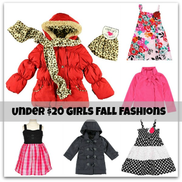The Secret to Getting Kids Clothes Cheap or even Free