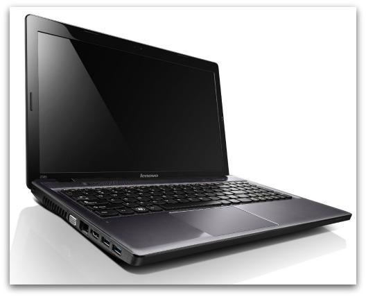 Win a free Lenovo Ideapad