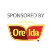 Ore-Ida Logo