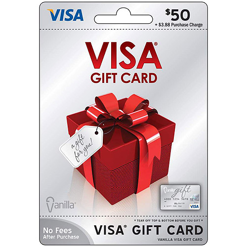 Teaching Kids Safety on Mobile Phones – $50 Visa Gift Card Giveaway!