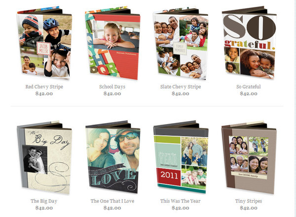 Photo boxes - memory boxes - instagram photo boxes - 50% off