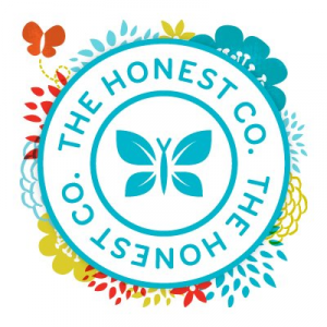 The Honest Company - Jessica Alba Diapers