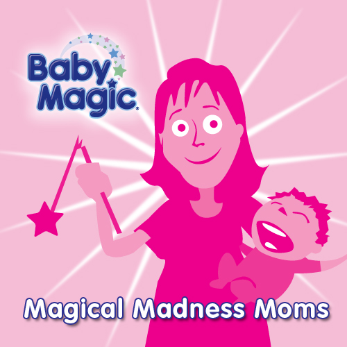 Baby Magic Ambassador