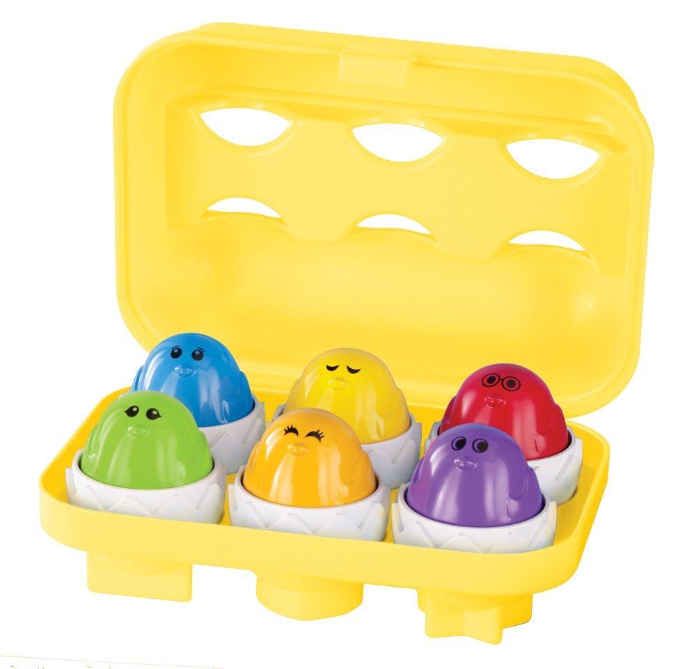 Easter Basket Toys 62