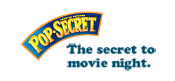 pop secret movie critics