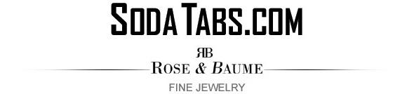sodatabs.com logo
