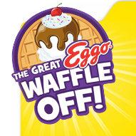 Eggo Waffle Recipes