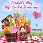 Mother&#039;s Day Giveaway Event