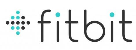 fitbitlogo1