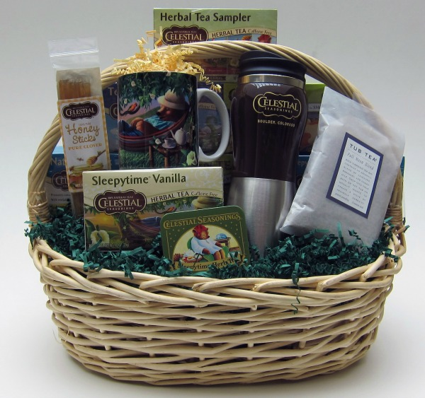 CS_Gift_Basket2
