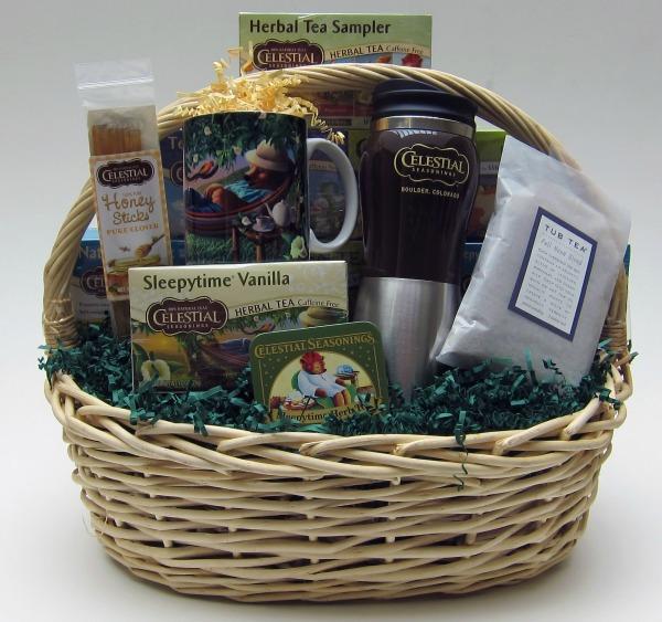 CS_Gift_Basket2