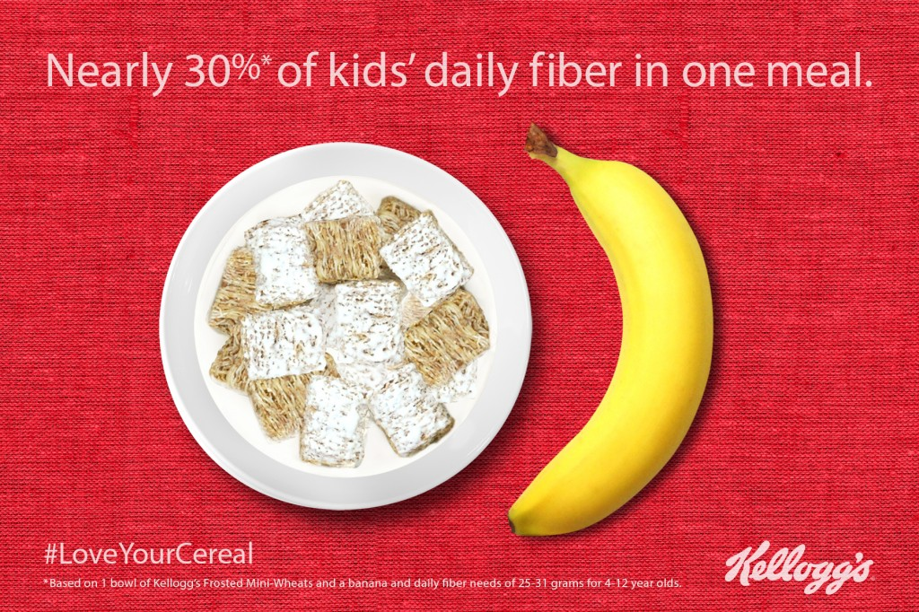 Kelloggs-Love-Your-Cereal-Image