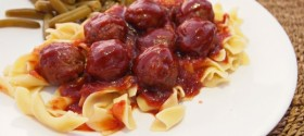 Meatballs-with-text-600x400