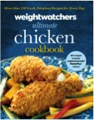 Ultimate Chicken Cookbook
