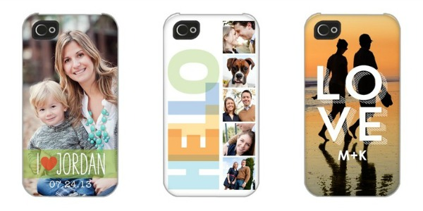 How to make custom iPhone cases