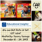 Education_insights_giveaway