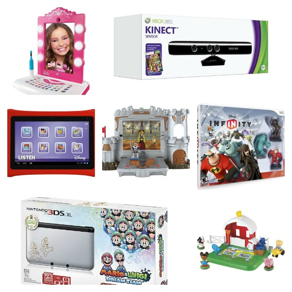 Hottest Kids Gifts - All at Best Buy