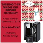 Tassimo_announcement-300x300