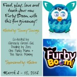 Furby-Boom-Giveaway-Hosted-by-Savory-Savings