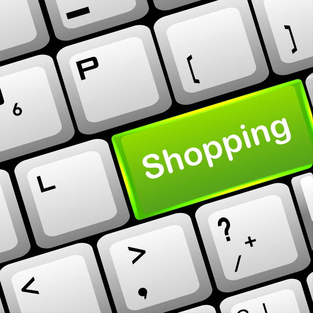 Are You Throwing Money Away When Shopping Online?