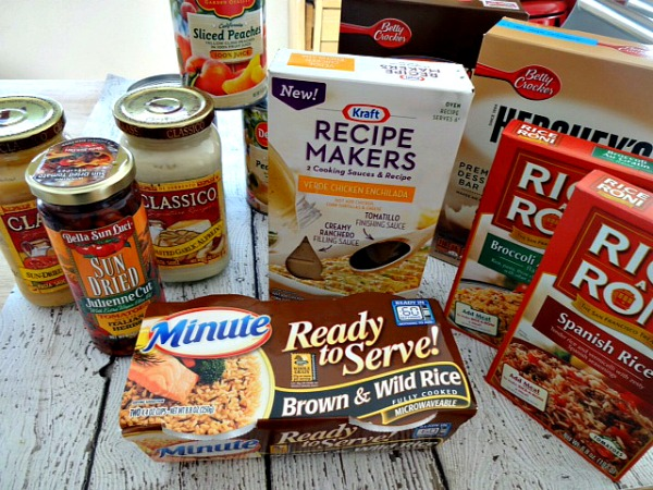 How to save on groceries - without using coupons!